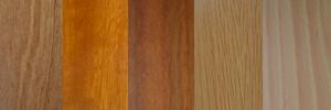 tipos-madera